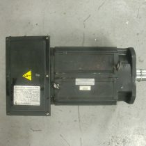 ALLEN-BRADELY-BULLETIN-1327-HIGH-PERFORMANCE-AC-MOTOR-1327AD-ACL-08-F-201046067971
