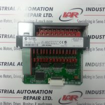 ALLEN-BRADLEY-16-POINT-DIGITAL-INPUT-MODULE-1746-IA16-SER-D-201263673851