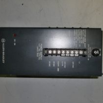 ALLEN-BRADLEY-POWER-SUPPLY-1771-P2-190788757171