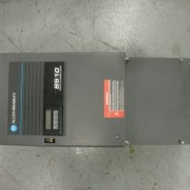 ALLEN-BRADLEY-SPINDLE-DRIVE-8510A-A22-A2-201585402641