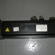 CONTROL-TECHNIQUE-MOTOR-MHM-340-CBNS-0000-200925290841
