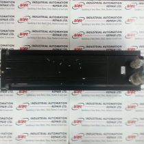 EMERSON-SERVOMOTOR-DXM-6200WB-PART-NO-960085-02-A2-201275563331