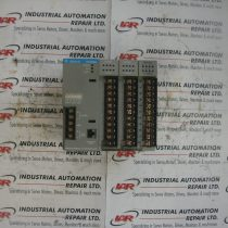 GOULD-PROGRAMMABLE-CONTROLLER-PC-0085-103-191535656641