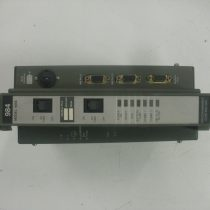 MODICON-PROGRAMMABLE-CONTROLLER-PC-E984-685-201081608291