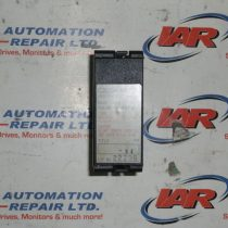 OMRON-MEMORY-UNIT-C200H-MR831-190628166631