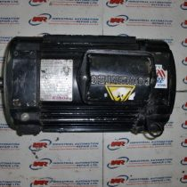 POWERTEC-BRUSHLESS-DC-MOTOR-B18CSA1100100000-190615081701