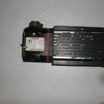 RELIANCE-ELECTRIC-MOTOR-SSM460-190818714131