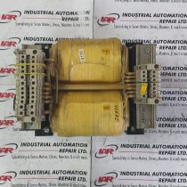 SIEMENS-2-PHASE-TRANSFOMER-4AT3031-8BE40-0C-191706149571