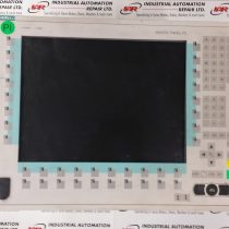 SIEMENS-SIMATIC-PANEL-PC-870-6AV7705-3CA40-0AA0-201454207481