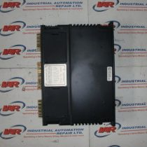 TEXAS-INSTRUMENT-110-VAC-OUTPUT-500-5011-190566861281