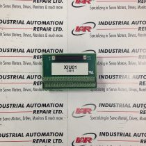 YASKAWA-MOTOMAN-CONNECTER-BOARD-5535392-191628859561