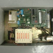 ALLEN-BRADELY-BULLETIN-1336CONSTANT-TORQUE-3-PHASE-AC-DRIVE-1336-B030-EAF-FA2-L3-191076889562