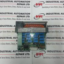 ALLEN-BRADLEY-16-POINT-RELAY-OUTPUT-MODULE-1746-OW16-SER-C-201263673942