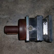 ALPHA-GEARBOX-SP-100-M1-10-200938746762