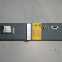 BOSCH-CONTROLER-CARD-SM-358-GC16-190789619432