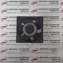 COMAIR-ROTRON-FAN-TN3A2-191698089312