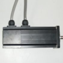 CUSTOM-SERVO-MOTORS-MPM-892-2192-190465830762