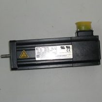 CUSTOM-SERVO-MOTORS-MPM664-1923-190465830832