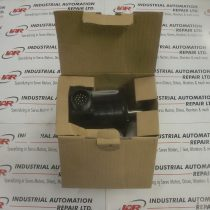 FANUC-ENCODER-BRAND-NEW-OPEN-BOX-A860-0309-T302-201588762492