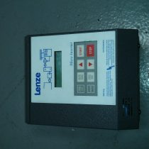 LENZE-MICRO-INVERTER-LZ12-5B-200937540802