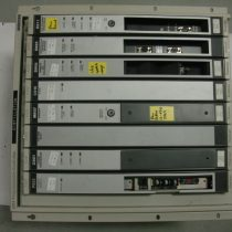 MODICON-984-PROGRAMMABLE-CONTROLLER-AS-P933-007-190776406662