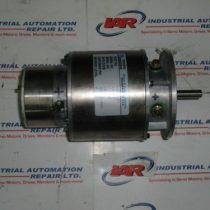 PACIFIC-SCIENTIFIC-MOTOR-444T-190523947332