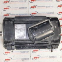 POWERTEC-BRUSHLESS-DC-MOTOR-F182C1A1N001000-190615081732