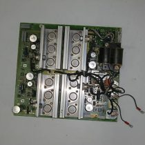 SIEMENS-BOARD-6RB2025-0FA01-191846225952