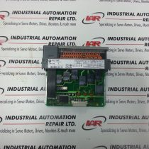 ALLEN-BRADLEY-8-POINT-RELAY-OUTPUT-MODULE-1746-OX8-SER-A-191481121443