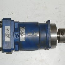 ALPHA-GEARBOX-FOR-SIEMENS-SP-075-MF2-16-031-000-190441042643