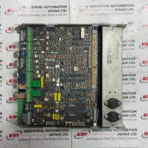 AMICON-TYPACT-DRIVE-TPY3A-1122B-60HP-201330860423