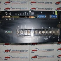 BL-SUPER-SERVO-AMPLIFIER-27BA100FFT30C-190566860033