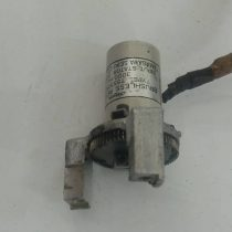 BRUSHLESS-RESOLVER-TS530N33E9-190422305053