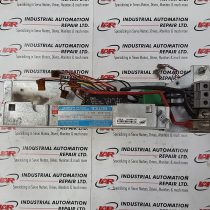 ELECTROCRAFT-SERVO-DRIVE-FOR-PARTS-DM-50-PART-NO-9101-0102-201434984773