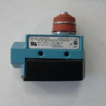 HONEYWELL-MICRO-SWITCH-LIMIT-SWITCH-BZE6-2RN34-191041988293