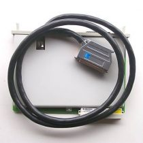 SIEMENS-INTERFACE-MODULE-6ES5312-5CA21-200406523243