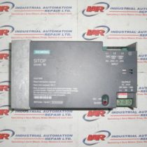 SIEMENS-SITOP-POWER10-POWER-SUPPLY-6EP1434-1SH01-190519148153