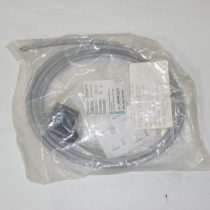 SIEMENS-SUPPLY-CABLE-3RK1902-0CN00-200754814553