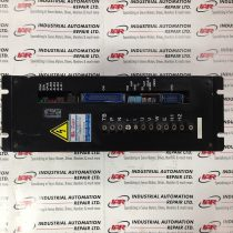 BL-SUPER-SERVO-AMPLIFIER-68BA050VXT3C-201393836904