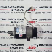 CMC-PM-SERVO-MOTOR-ME2105-054H-ENCODER-21DM-1000-5L37AS-191784307454