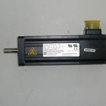 CUSTOM-SERVO-MOTORS-MPM-664T2-1466-190465830914