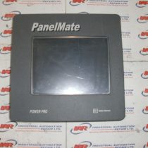 CUTLER-HAMMER-PANELMATE-POWER-PRO-3985AT-PMPP-3000-200678502014