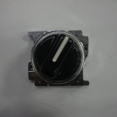 CUTLER-HAMMER-SELECTOR-SWITCH-10250T1367-201605843784