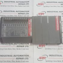 EMERSON-CONTROLLER-CARD-PCM-1-191764008844