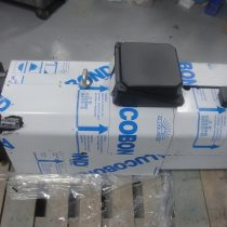INDRAMAT-3-PHASE-INDUCTION-MOTOR-2AD200C-B350A1-AS07-D2N1-191823937694