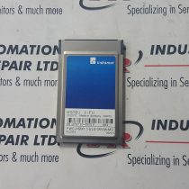 INDRAMAT-ANALOG-CARD-FWC-HSM11-ELS-05V48-MS-191809861704