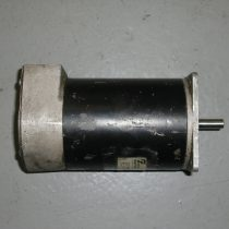 PACIFIC-SCIENTIFIC-MOTOR-AND-CONTROL-DIVISION-H33NLHB-LNW-NS-00-190845803374