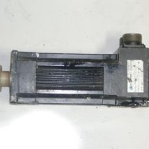 PACIFIC-SCIENTIFIC-SERVO-MOTOR-R34JENC-R2-NS-NV-00-190677267554
