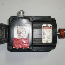 RELIANCE-AC-SYNCHRONOUS-MOTOR-B14H1060N-TW-190690131074