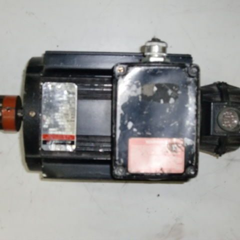 RELIANCE-SERVO-MOTOR-B14H1060M-NS-190789695634